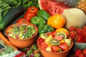 fruits-vegi1