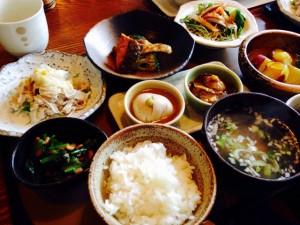 japanesefood1