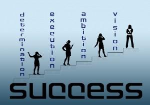 woman-success