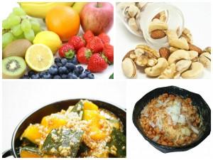 kuma-food