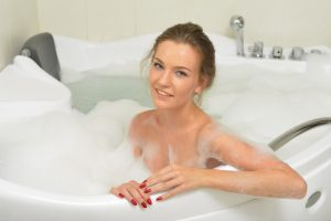 w-bath