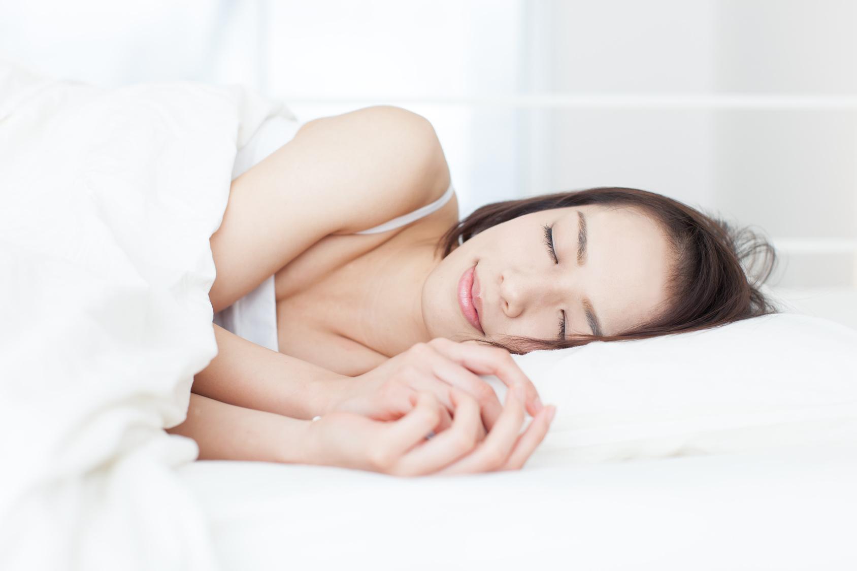 sleep-w