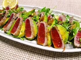 cookpad-maguroabo
