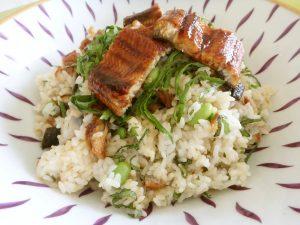 cookpad-unagisushi