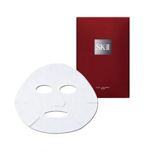 sk2facemask